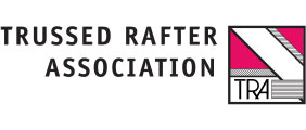 Logo-Trussed-Rafter