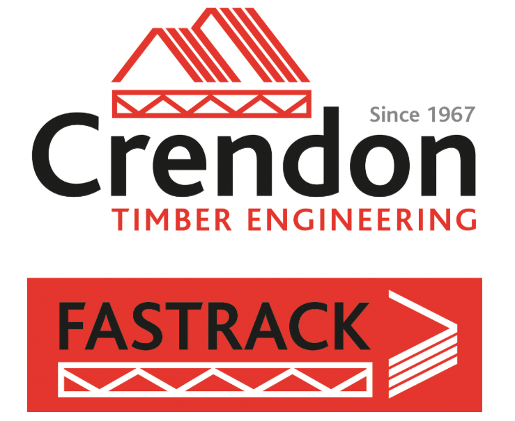 Crendon launch 5 day FASTRACK delivery service!