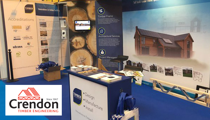 The Home Building and Renovation Show
